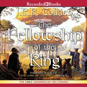 Fellowship Cover