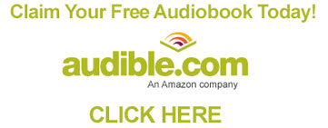 Audible Free Download