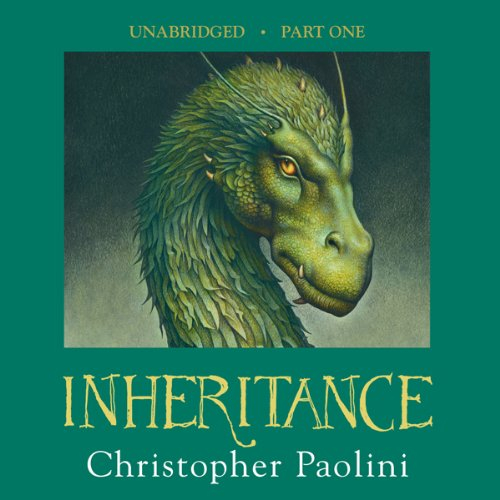 book 4 of the inheritance