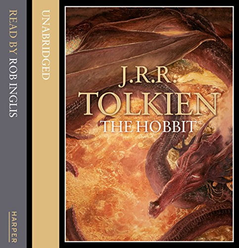 the hobbit full book summary