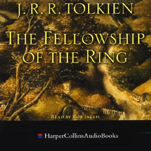 lord of the rings audiobook free download